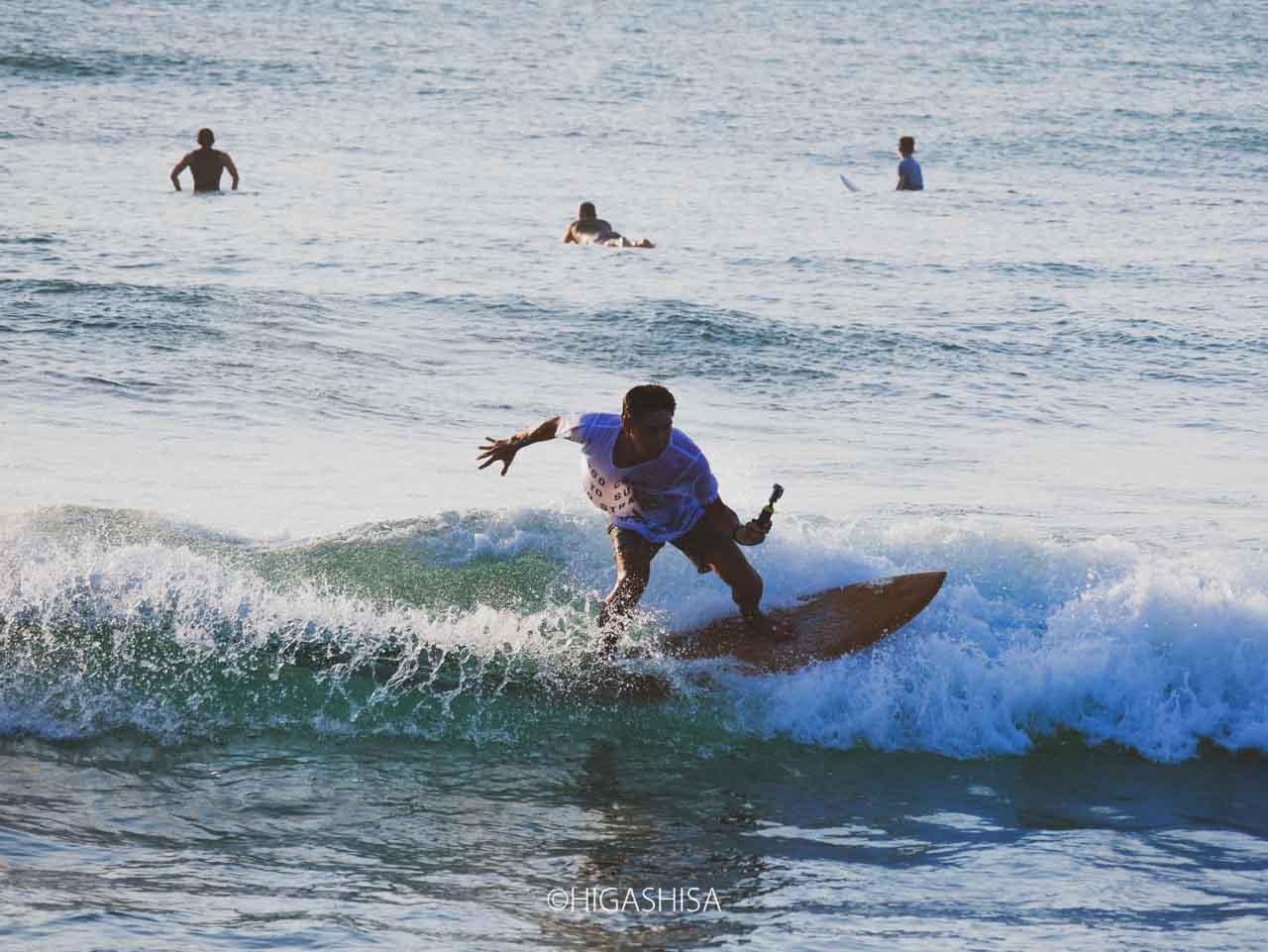 taiwan-surfing